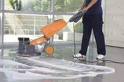 Business Cleaning Company in Harringay, N8